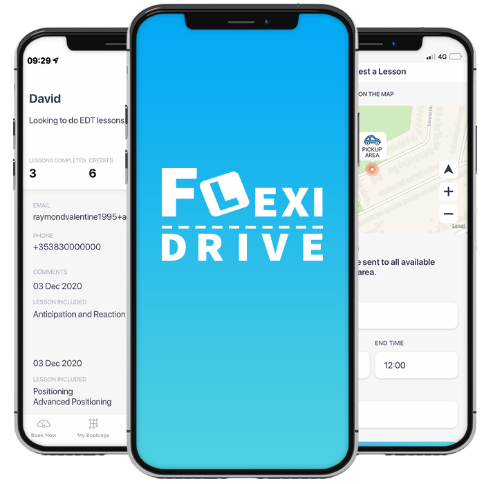 Flexidrive-700x