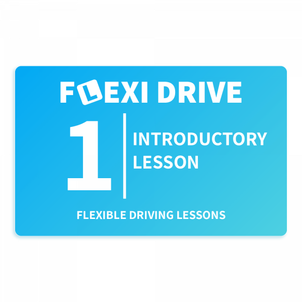 1 Lesson package